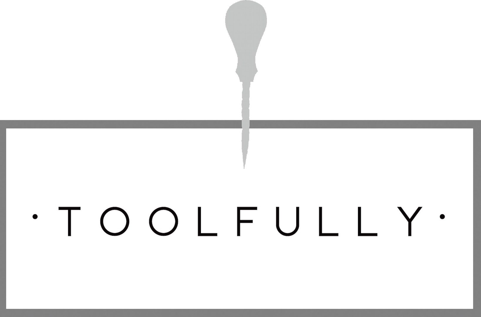 toolfully.com